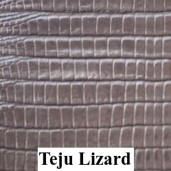 Teju Lizard